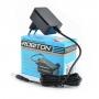 Блок питания Robiton IR12-1000S 12V 1000mAh Штекер 5,5x2.5x12 мм