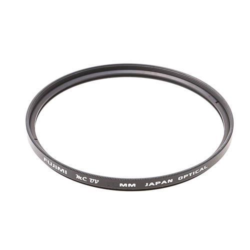 Фильтр ультрафиолетовый Fujimi MC-UV 49мм