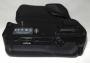 Батарейный блок Nikon MB-D11 для Nikon D7000 б/у