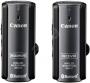 Микрофон накамерный Canon WM-V1 беспроводной Bluetooth