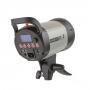 Импульсный осветитель Falcon Eyes Ultima II SL-150 26152