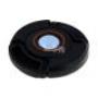Крышка Flama FL-WB62C 62mm для установки баланса белого и защиты объе