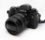 Фотоаппарат Fujifilm X-T1 kit 18-55 б/у
