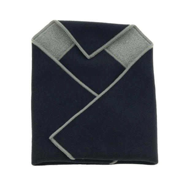 Салфетка-чехол Sony Easy Wrapper Protective Cloth, Size M 35х35см