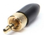 Адаптер (переходник) для микрофона Rode Micon-1