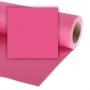 Фон бумажный Colorama 1.35х11м 584 ROSE PINK