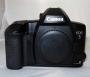 Фотоаппарат Canon EOS 3 body б/у