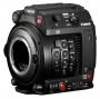 Цифровая видеокамера Canon EOS C200