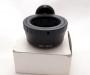 Переходное кольцо M42-Micro 4/3 для Panasonic / Olympus б/у