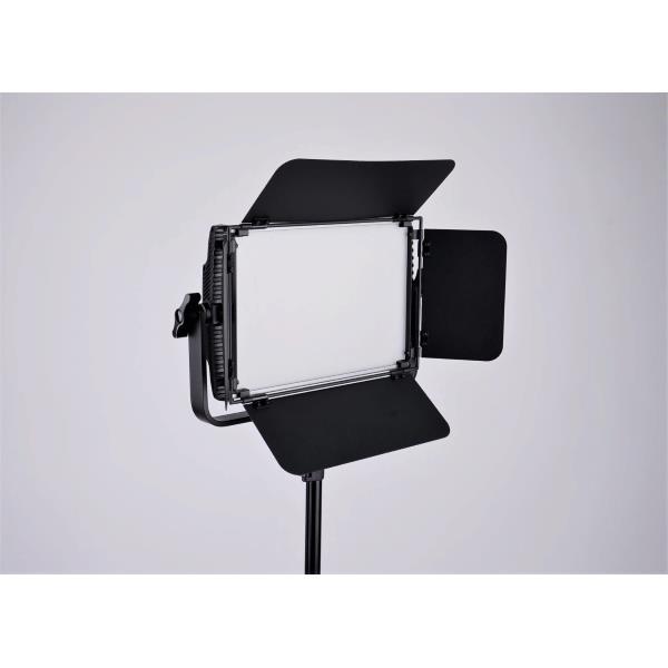 Светодиодный осветитель FST SFL-60BPro