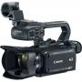 Цифровая видеокамера Canon XA35