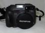 Фотоаппарат Olympus С-7070 б/у