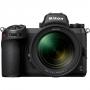 Фотоаппарат Nikon Z7 II kit Z 24-70 f/4 S