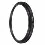 Переходное кольцо Fotokvant LADU 55-58 NVF-8740 Размер 55-58 мм