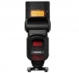 Вспышка YongNuo Speedlite YN-968EX-RT для Canon