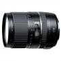 Объектив Tamron (Canon) 16-300mm f/3.5-6.3 Di II VC PZD Macro B016
