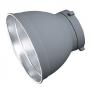 Рефлектор Visico SF-611 стандартный