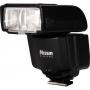 Вспышка Nissin i400 N для Nikon i-TTL