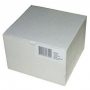 Бумага Lomond 270 г/м A6 500л. сатин атласная 1106202