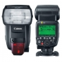 Вспышка Canon Speedlite 600 EX II-RT (новая)