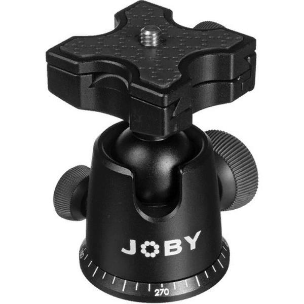 Штативная головка Joby Gorillapod 5К stand для Focus, GP-8 JB00157-BR