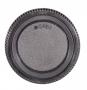 Крышка байонета фотоаппарата Nikon Flama 75532