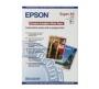 Бумага Epson C13S041328 Pr. S/Glossy Ph.Paper, А3+ 20л.