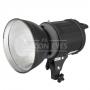 Галогеновый осветитель Falcon Eyes QL-1000BW