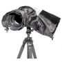 Дождевой чехол JJC RC-1 для зеркальной камеры