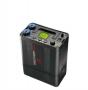 Генератор Jinbei DCII-600 Battery Power Flash студийный