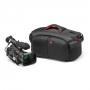 Сумка Manfrotto PL-CC-193N для видеокамеры Pro Light Video