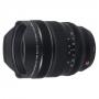 Объектив Fujifilm XF 8-16mm f/2.8 R LM WR
