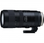 Объектив Tamron (Canon) SP 70-200mm f/2.8 Di VC USD G2 A025