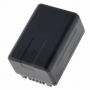 Аккумулятор DigiCare PLP-VBT190 для Panasonic