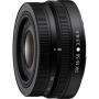Объектив Nikon Nikkor Z 16-50mm f/3.5-6.3 DX VR