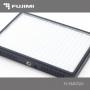 Свет накамерный Fujimi FJ-SMD320i SMD 1100Лм 5600/3200К 25W акк 8000m