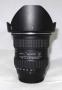 Объектив Tokina для Nikon AT-X 116 F2.8 PRO DX б/у