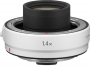 Конвертер Canon RF 1.4x extender