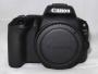 Фотоаппарат Canon EOS 200D body б/у