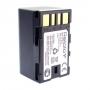 Аккумулятор Relato BN-VF815 для JVC Everio GR-D720/ D740/ D741/ D750/