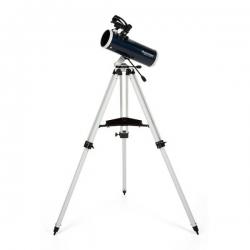 Телескоп Celestron Omni XLT 114 AZ 22151