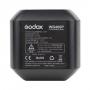 Аккумулятор Godox WB400P для AD400Pro 26717