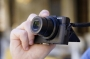 Фотоаппарат Sony Cyber-Shot DSC-RX100 II Black