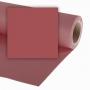 Фон бумажный Colorama 1.35х11м 596 COPPER