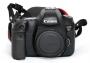 Фотоаппарат Canon EOS 6D body б/у 2