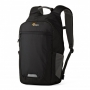 Рюкзак Lowepro Photo Hatchback BP 150 AW II color