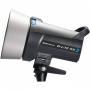 Импульсный осветитель Elinchrom D-Lite 2 RX