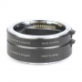Макрокольца Kenko DG EXTENSION TUBE для Nikon-Z