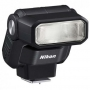 Вспышка Nikon SPEEDLIGHT SB-300 AF