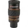 """Celestron Окуляр X-Cel LX 2,3 мм 1,25"""" 93420"""